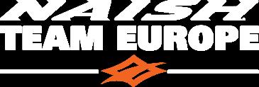 NAISH TEAM EUROPE
